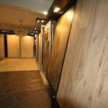 Tegels Zaandam.nl - showroom-vloertegels-3-